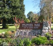 Strother Park