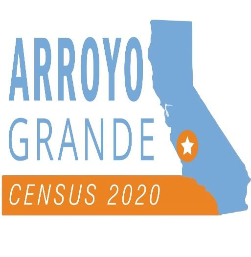 AG Census